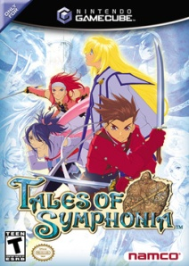 Tales_of_Symphonia_case_cover